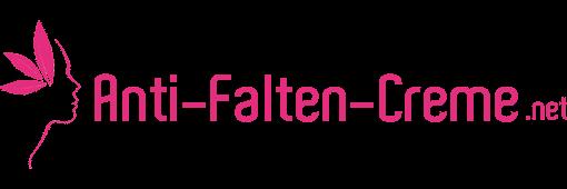 Anti-Falten-Creme