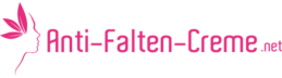 Antifaltencreme Test Logo