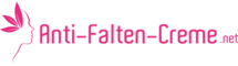 Antifaltencreme Test Logo